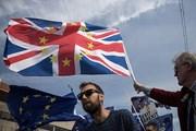 Chủ tịch EU: Tiến trình đàm phán Brexit phụ thuộc vào Anh