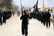 Nga lo ngại trước sự gia tăng các mối đe dọa khủng bố ở Đông Nam Á