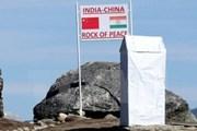 Ấn Độ, Trung Quốc bàn về cơ chế tham vấn và phối hợp biên giới