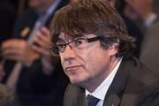 Tây Ban Nha: Cựu Thủ hiến Catalonia trình diện trước tòa án Bỉ