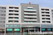 [Video] Bộ Y tế làm việc với Bệnh viện Sản nhi về 4 trẻ tử vong