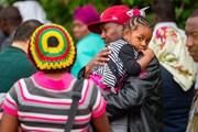 Canada sẵn sàng ứng phó với dòng người xin tị nạn từ Mỹ