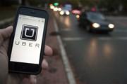 """Uber che giấu vụ tin tặc phá """"tường lửa"""" đánh cắp thông tin"""