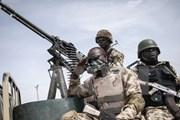 An ninh Nigeria phá hủy nhà máy chế tạo bom của khủng bố Boko Haram