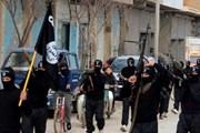 Afghanistan: IS hành quyết 15 thành viên vì không tham gia chiến đấu