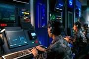 Trùm tình báo Đức quan ngại về gián điệp mạng Trung Quốc