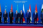 Nga: Ấn Độ nâng cao vị thế chính trị, tiềm năng khi gia nhập SCO