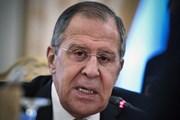 Nga sẵn sàng hỗ trợ Pakistan phá hủy nơi trú ẩn của khủng bố