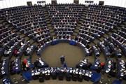 Hội nghị thượng đỉnh EU căng thẳng với nhiều quyết sách