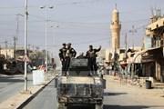 Nhà chức trách Iraq thi hành án tử hình 38 phiến quân IS