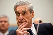 Tổng thống Mỹ tuyên bố không sa thải Cố vấn đặc biệt Robert Muller