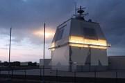 Nhật Bản bác quan ngại của Nga về hệ thống phóng thủ tên lửa