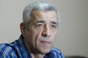 Tổng thống Serbia: Vụ sát hại ông Ivanovic là hành động khủng bố