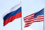 Mỹ sắp công bố báo cáo chi tiết các biện pháp mới trừng phạt Nga