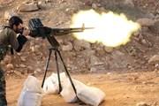 Phe đối lập Syria kêu gọi Mỹ, EU gia tăng sức ép với Nga, Iran