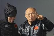 HLV Park Hang-seo đã làm gì để giúp U23 Việt Nam làm nên kỳ tích?