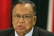 'Quan hệ Bangladesh và Ấn Độ đang ở trong giai đoạn tốt nhất'