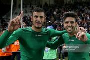 Gia cảnh đáng thương của cầu thủ nguy hiểm nhất đội tuyển U23 Iraq