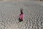 Liên hợp quốc: Thế giới trải qua ba năm nóng chưa từng có