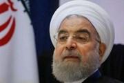 Tổng thống Iran chỉ trích lệnh trừng phạt lỗi thời chống Cuba