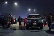 Hai tay súng bị tiêu diệt trong vụ tấn công khách sạn ở Afghanistan