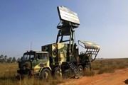 Cộng hòa Séc từ chối mua hệ thống radar quân sự của Israel