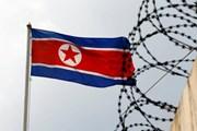 Liên minh châu Âu trừng phạt hàng loạt công dân Triều Tiên, Venezuela