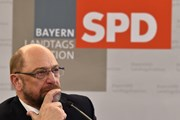 Đức: SPD ủng hộ đàm phán thành lập liên minh với CDU/CSU