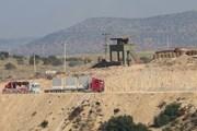 Hội đồng Bảo an LHQ họp về cuộc khủng hoảng Syria trong ngày 22/1