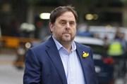 Tây Ban Nha: Các cựu quan chức Catalonia trình đơn kiến nghị lên LHQ