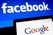 Đức điều tra chống độc quyền trong ngành quảng cáo trực tuyến