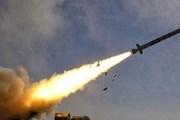 Trung Quốc tiếp tục thử thành công hệ thống đánh chặn tên lửa