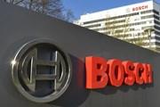 EU phạt hàng loạt công ty vận chuyển ôtô vì phạm chống độc quyền