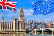 EU phản đối cách tiếp cận của Anh với tương lai thỏa thuận thương mại