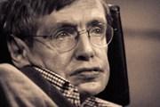 [Video] Những thành tựu để đời của nhà bác học Stephen Hawking