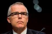 Bộ trưởng Tư pháp Mỹ quyết định sa thải nhân vật số 2 của FBI