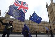 Vấn đề Brexit: Anh nhượng bộ để có thỏa thuận chuyển tiếp dài 21 tháng