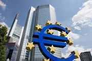 Pháp và Đức nhất trí sớm đưa ra lộ trình cải tổ Eurozone