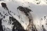 Thụy Sĩ khẩn trương tìm kiếm người mất tích trong trận lở tuyết