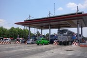 Vì sao BOT Quốc lộ 19 bị kết luận giảm thu phí 8 năm sau kiểm toán?