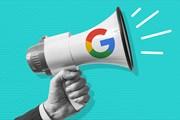 Google phát động sáng kiến nâng chất lượng truyền thông, chống tin giả