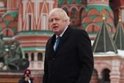 Anh tăng số lượng các nhà ngoại giao ở nước ngoài hậu Brexit