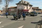 Ít nhất hai người thiệt mạng trong vụ bắt giữ con tin tại Pháp