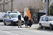 Vụ bắt cóc con tin ở Pháp: Hung thủ thực hiện 3 vụ tấn công liên tiếp