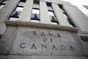 Tỷ lệ lạm phát của Canada tăng cao nhất trong vòng 4 năm