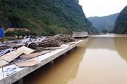 Hà Giang công bố hàng loạt vi phạm của các nhà máy thủy điện nhỏ