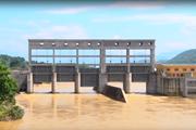 [Video] Hà Giang yêu cầu hàng loạt thủy điện nhỏ khắc phục vi phạm