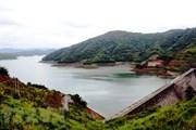 Ban hành quy trình vận hành liên hồ chứa trên lưu vực sông Sê San