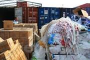 Bộ Tài nguyên cắt giảm hơn 51% danh mục hàng hóa phải kiểm tra
