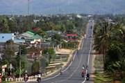 Đề xuất giảm 6-14% giá vé trạm BOT trên Quốc lộ 14 qua Đắk Lắk